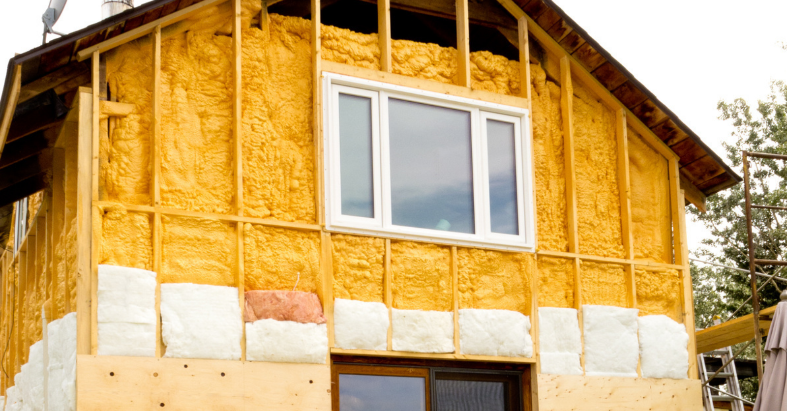 Navigating Impact: Affordable Housing