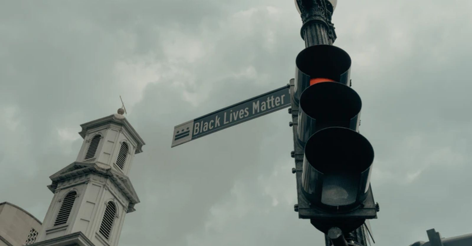 Advancing Opportunities through Racial Equity Investing
