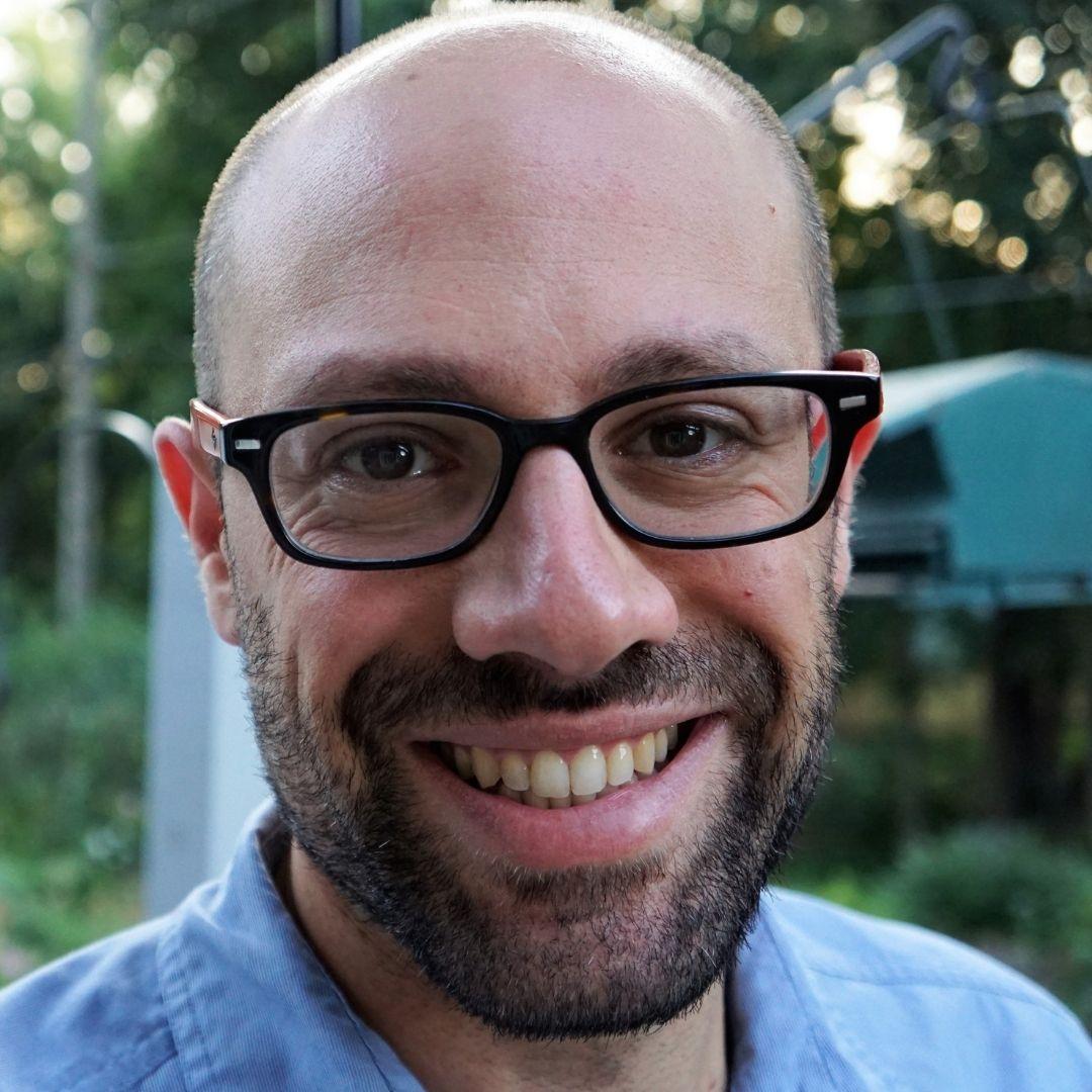 Croatan Institute Welcomes Dr. David LeZaks as Newest Senior Fellow