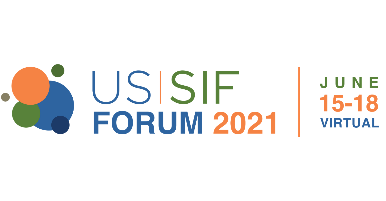 Fellow John Fenderson to speak at US SIF Forum on Navigating the Future of Regenerative Agriculture